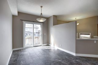 Photo 7: 105 LUXSTONE Place SW: Airdrie Detached for sale : MLS®# A1029753