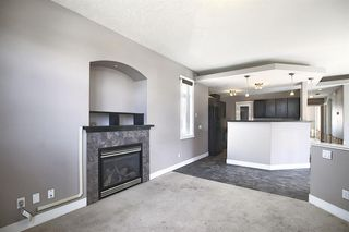 Photo 10: 105 LUXSTONE Place SW: Airdrie Detached for sale : MLS®# A1029753