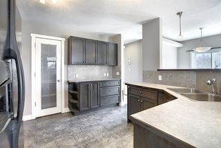 Photo 6: 105 LUXSTONE Place SW: Airdrie Detached for sale : MLS®# A1029753