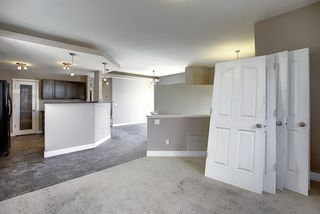 Photo 14: 105 LUXSTONE Place SW: Airdrie Detached for sale : MLS®# A1029753