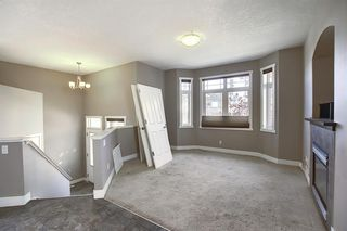 Photo 13: 105 LUXSTONE Place SW: Airdrie Detached for sale : MLS®# A1029753