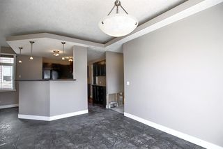 Photo 8: 105 LUXSTONE Place SW: Airdrie Detached for sale : MLS®# A1029753