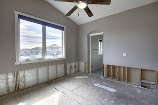 Photo 17: 105 LUXSTONE Place SW: Airdrie Detached for sale : MLS®# A1029753