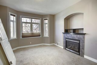 Photo 12: 105 LUXSTONE Place SW: Airdrie Detached for sale : MLS®# A1029753