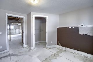 Photo 30: 105 LUXSTONE Place SW: Airdrie Detached for sale : MLS®# A1029753