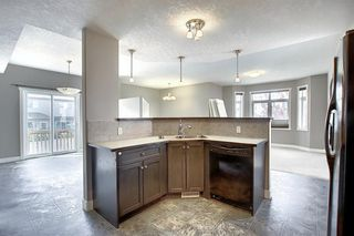 Photo 5: 105 LUXSTONE Place SW: Airdrie Detached for sale : MLS®# A1029753