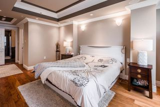 Photo 17: 304 31 Kings Wharf Place in Dartmouth: 10-Dartmouth Downtown To Burnside Residential for sale (Halifax-Dartmouth)  : MLS®# 202018921