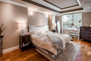 Photo 14: 304 31 Kings Wharf Place in Dartmouth: 10-Dartmouth Downtown To Burnside Residential for sale (Halifax-Dartmouth)  : MLS®# 202018921