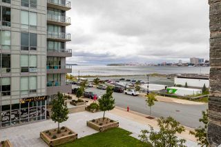 Photo 27: 304 31 Kings Wharf Place in Dartmouth: 10-Dartmouth Downtown To Burnside Residential for sale (Halifax-Dartmouth)  : MLS®# 202018921