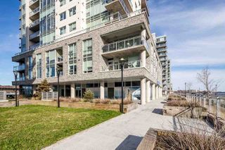 Photo 28: 304 31 Kings Wharf Place in Dartmouth: 10-Dartmouth Downtown To Burnside Residential for sale (Halifax-Dartmouth)  : MLS®# 202018921