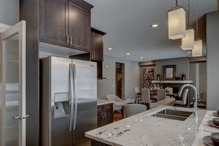 Photo 3: 17816 9 Avenue in Edmonton: Zone 56 House for sale : MLS®# E4215057