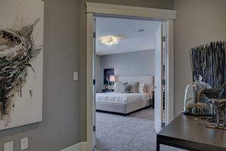 Photo 21: 17816 9 Avenue in Edmonton: Zone 56 House for sale : MLS®# E4215057