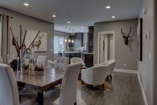 Photo 11: 17816 9 Avenue in Edmonton: Zone 56 House for sale : MLS®# E4215057