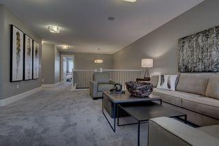 Photo 19: 17816 9 Avenue in Edmonton: Zone 56 House for sale : MLS®# E4215057