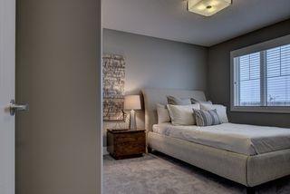 Photo 29: 17816 9 Avenue in Edmonton: Zone 56 House for sale : MLS®# E4215057