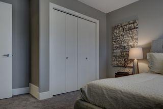 Photo 30: 17816 9 Avenue in Edmonton: Zone 56 House for sale : MLS®# E4215057