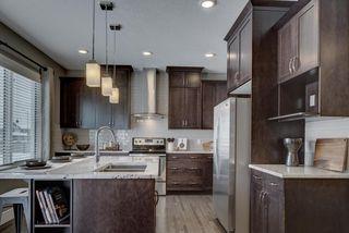 Photo 5: 17816 9 Avenue in Edmonton: Zone 56 House for sale : MLS®# E4215057