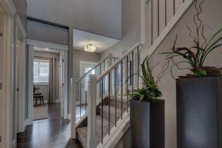 Photo 13: 17816 9 Avenue in Edmonton: Zone 56 House for sale : MLS®# E4215057