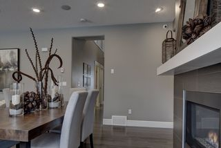 Photo 10: 17816 9 Avenue in Edmonton: Zone 56 House for sale : MLS®# E4215057