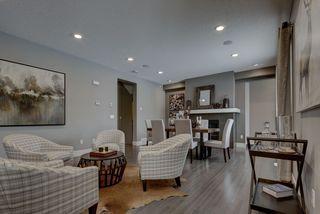 Photo 6: 17816 9 Avenue in Edmonton: Zone 56 House for sale : MLS®# E4215057