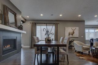 Photo 12: 17816 9 Avenue in Edmonton: Zone 56 House for sale : MLS®# E4215057