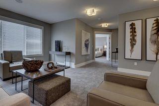 Photo 18: 17816 9 Avenue in Edmonton: Zone 56 House for sale : MLS®# E4215057
