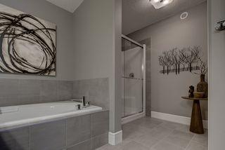 Photo 27: 17816 9 Avenue in Edmonton: Zone 56 House for sale : MLS®# E4215057