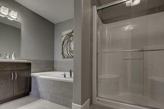Photo 26: 17816 9 Avenue in Edmonton: Zone 56 House for sale : MLS®# E4215057