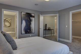 Photo 24: 17816 9 Avenue in Edmonton: Zone 56 House for sale : MLS®# E4215057