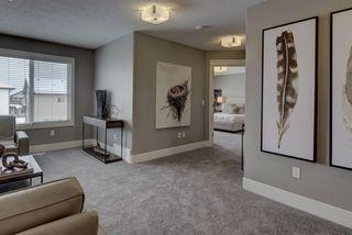 Photo 17: 17816 9 Avenue in Edmonton: Zone 56 House for sale : MLS®# E4215057