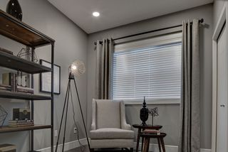 Photo 15: 17816 9 Avenue in Edmonton: Zone 56 House for sale : MLS®# E4215057