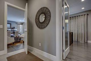 Photo 2: 17816 9 Avenue in Edmonton: Zone 56 House for sale : MLS®# E4215057