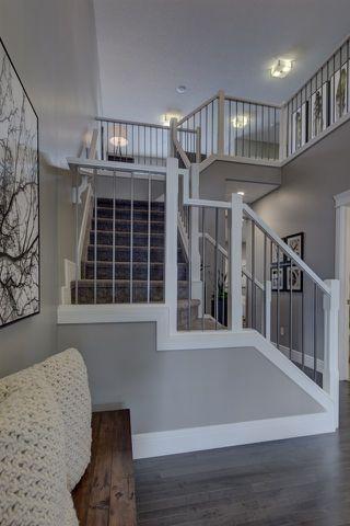 Photo 14: 17816 9 Avenue in Edmonton: Zone 56 House for sale : MLS®# E4215057