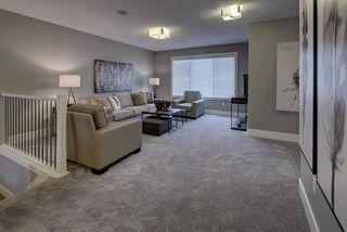 Photo 20: 17816 9 Avenue in Edmonton: Zone 56 House for sale : MLS®# E4215057