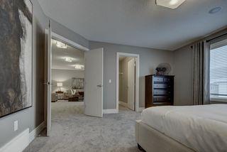 Photo 25: 17816 9 Avenue in Edmonton: Zone 56 House for sale : MLS®# E4215057