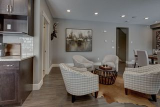 Photo 8: 17816 9 Avenue in Edmonton: Zone 56 House for sale : MLS®# E4215057