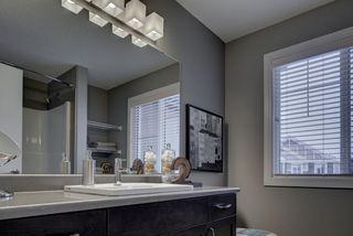 Photo 31: 17816 9 Avenue in Edmonton: Zone 56 House for sale : MLS®# E4215057