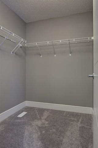 Photo 34: 17816 9 Avenue in Edmonton: Zone 56 House for sale : MLS®# E4215057