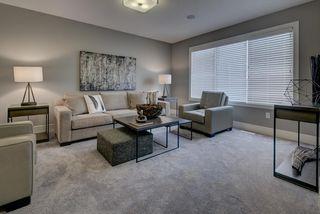 Photo 22: 17816 9 Avenue in Edmonton: Zone 56 House for sale : MLS®# E4215057