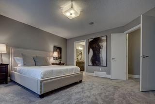 Photo 23: 17816 9 Avenue in Edmonton: Zone 56 House for sale : MLS®# E4215057