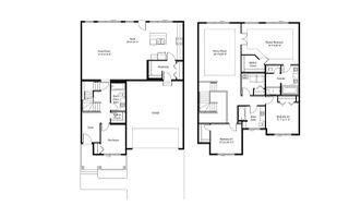 Photo 35: 17816 9 Avenue in Edmonton: Zone 56 House for sale : MLS®# E4215057