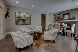 Photo 7: 17816 9 Avenue in Edmonton: Zone 56 House for sale : MLS®# E4215057