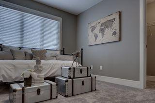 Photo 32: 17816 9 Avenue in Edmonton: Zone 56 House for sale : MLS®# E4215057