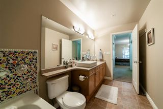 Photo 28: 201 260 Sturgeon Road: St. Albert Condo for sale : MLS®# E4216019