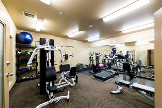 Photo 34: 201 260 Sturgeon Road: St. Albert Condo for sale : MLS®# E4216019