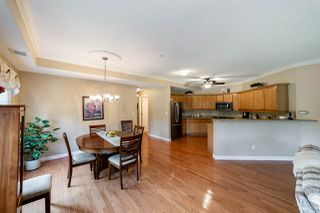 Photo 5: 201 260 Sturgeon Road: St. Albert Condo for sale : MLS®# E4216019