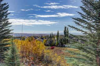Photo 25: 110 223 Tuscany Springs Boulevard NW in Calgary: Tuscany Apartment for sale : MLS®# A1038824