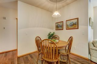 Photo 5: 110 223 Tuscany Springs Boulevard NW in Calgary: Tuscany Apartment for sale : MLS®# A1038824