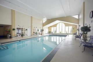 Photo 46: 110 223 Tuscany Springs Boulevard NW in Calgary: Tuscany Apartment for sale : MLS®# A1038824