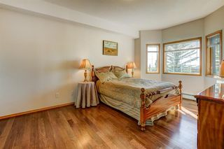 Photo 14: 110 223 Tuscany Springs Boulevard NW in Calgary: Tuscany Apartment for sale : MLS®# A1038824